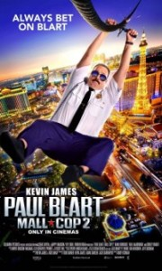 paul_blart_mall_cop_2
