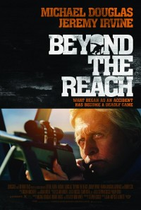beyond_the_reach