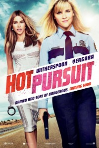 hot_pursuit