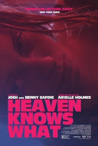 heaven_knows_what