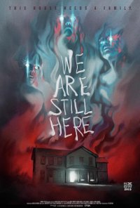we_are_still_here