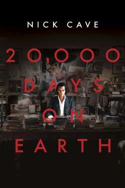 20000_days_on_earth