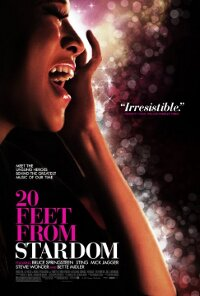 20_feet_from_stardom