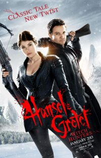 Hansel_and_Gretel