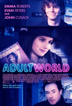 adult_world