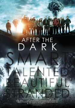 after_the_dark