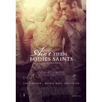 aint_them_bodies_saints