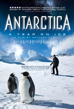 antarctica_a_year_on_ice