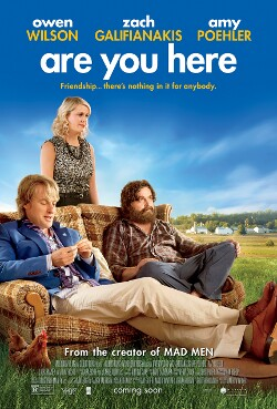 are_you_here