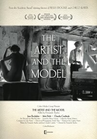 artist_and_the_model