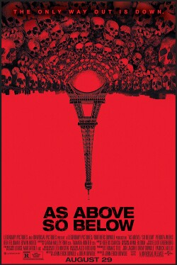 as_above_so_below