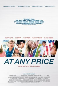 at_any_price