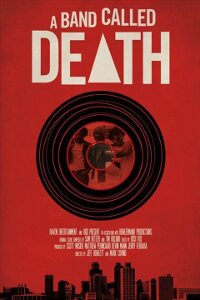 band_called_death