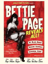 bettie_page_reveals_all