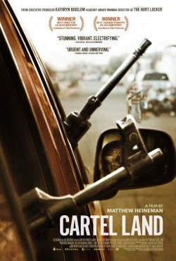 cartel_land
