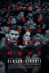 closed_circuit