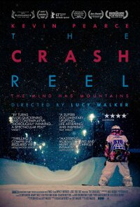 crash_reel