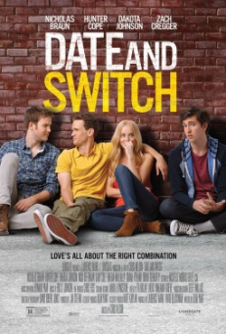 date_and_switch