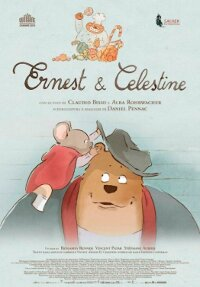 ernest_and_celestine