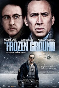 frozen_ground