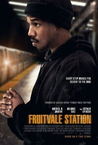 fruitvale_station