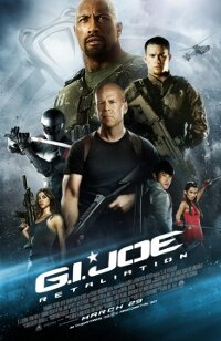gi_joe_retaliation