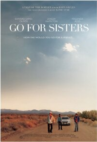go_for_sisters
