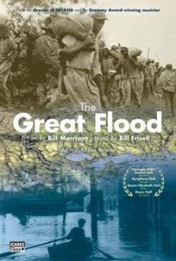 great_flood