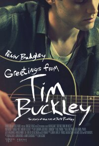 greetings_from_tim_buckley