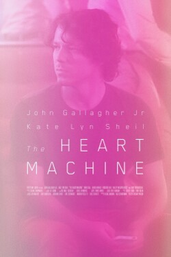 heart_machine