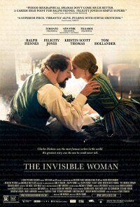 invisible_woman
