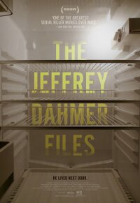 jeffrey_dahmer_files