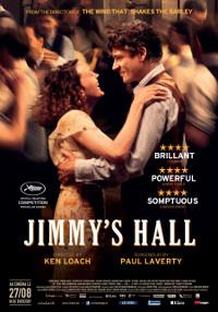 jimmys_hall
