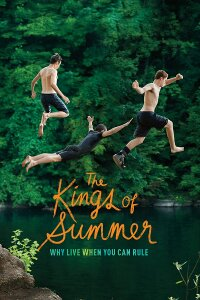 kings_of_summer