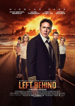 left_behind