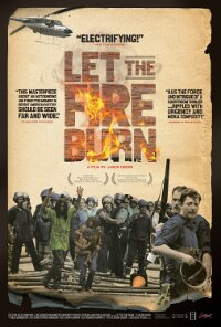 let_the_fire_burn