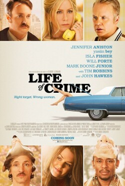 life_of_crime