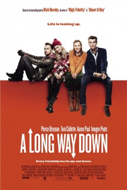 long_way_down