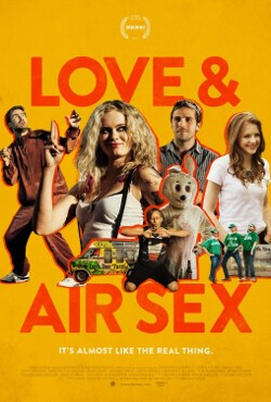 love_and_air_sex