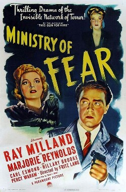 ministry_of_fear