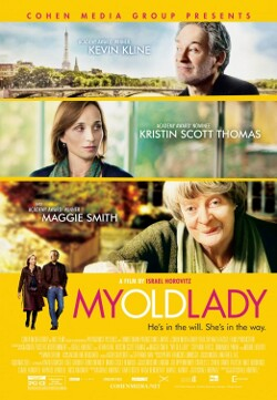 my_old_lady