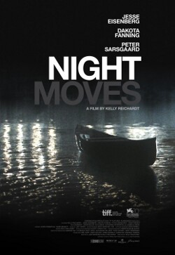 night_moves