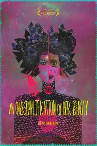 oversimplification_of_her_beauty