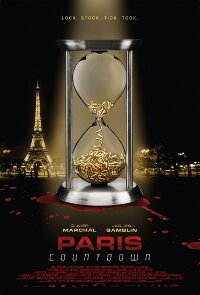 paris_countdown