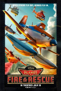 planes_fire_and_rescue