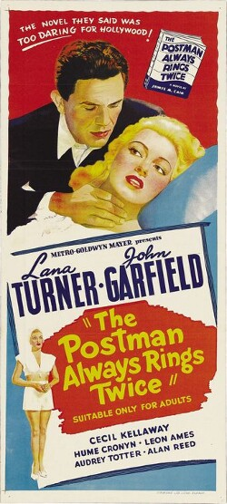 postman_always_rings_twice
