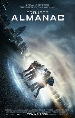project_almanac