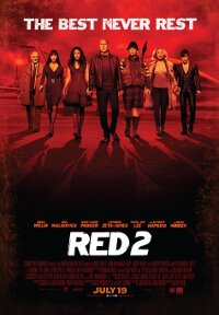 red_2