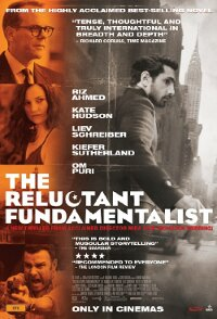 reluctant_fundamentalist