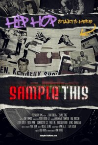 sample_this